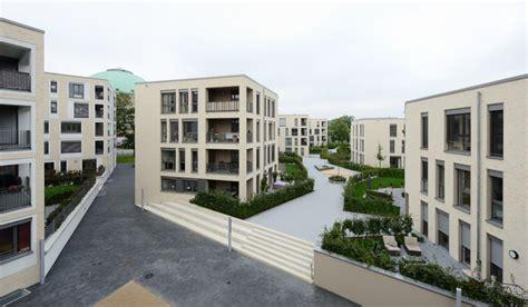Mosaik Eilenriede Hannover by Wiewiorra Hopp Schwark Architekten Mosaik Eilenriede 2012
