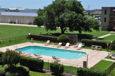 killeen water department phone number summerlyn apartments get quote flats 4101 e rancier