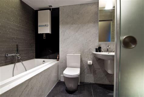 slate tile bathroom designs slate tile marble bathroom interior design ideas