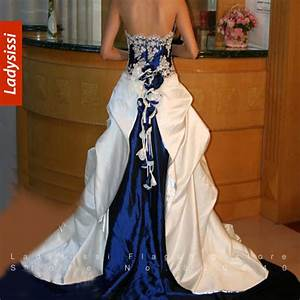 sapphire blue wedding dress wwwpixsharkcom images With sapphire wedding dress