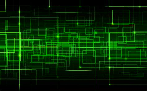 Excel Digital Wallpaper 3d by Image Green Grid Background Png Epic Rap Battles Of