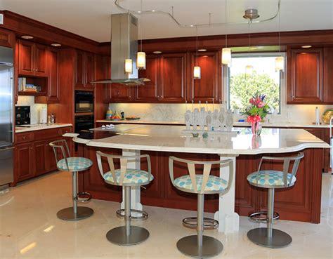 large kitchen island large kitchen island kitchen kitchen island designs for