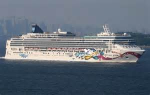 gem cruise line ncl deck plan ship photos ask home design