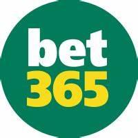 Bet365 Bonus Code - september 2020 Bet365 Promo Code