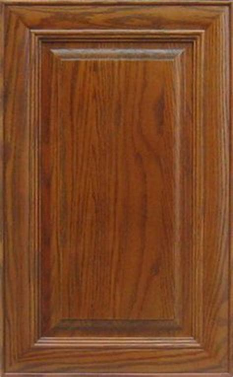 wood kitchen cabinet lotsofoptions style texture design solid wood kitchen 1137