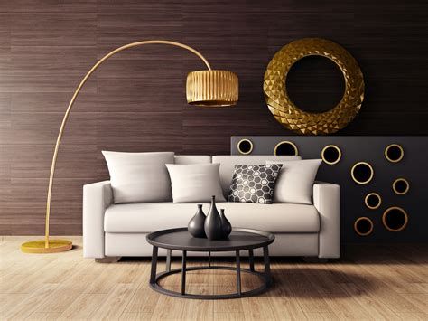 Trends 2016 Interior by 6 Interior Design Trends For 2016 Time