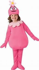 Halloween Costumes | Yo Gabba Gabba Full Body Costumes For ...