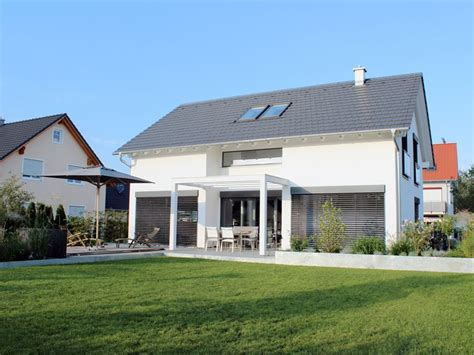 Honorar Architekt Einfamilienhaus 2p raum de leistungen architekten honorar 2p raum