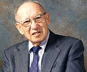 Growth strategies and marketing insights from the works of peter drucker. Famous Quotes Club: Peter Drucker Quotes