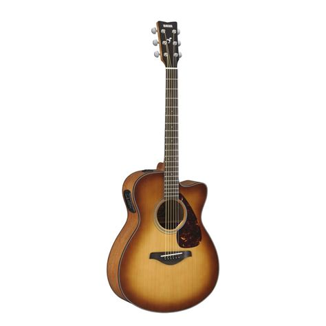 700 series t8 ls discontinued f fx series overview acoustic guitars guitars