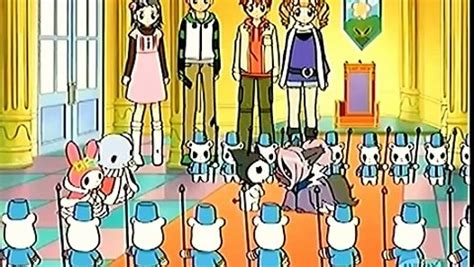 38+ Onegai My Melody Final Episode  PNG