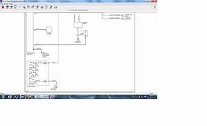 Power Acoustik Wiring Digrams