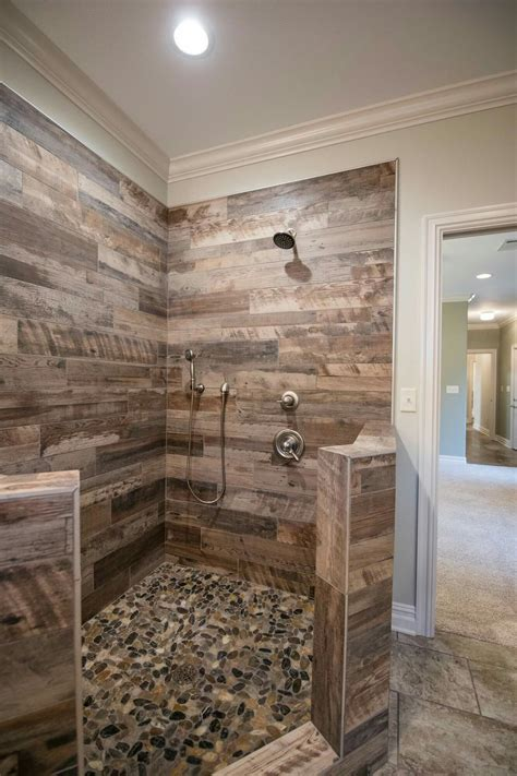 bathroom tile remodel ideas tile for master shower new home in 2019