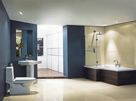Modern Bathroom Design Ideas 2013 by Modern Bathroom Design 2013 Clean Lined Easy