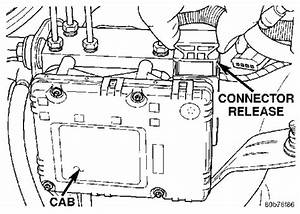 I Didn U0026 39 T Finish My Question Regarding 1999 Jeep Abs System