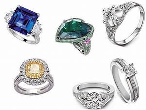 new trends in wedding rings designs inofashionstylecom With trends in wedding rings