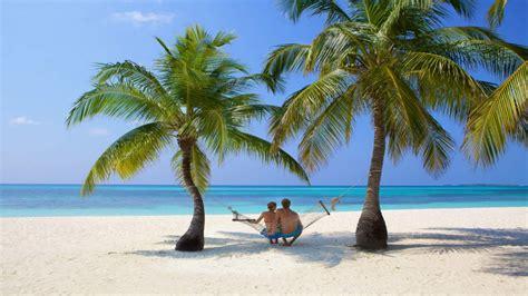 Nuova Zelanda e Isole Maldive – Nuova Zelanda Viaggi