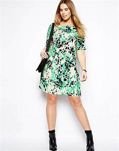 Plus Size Fashion Trends For Spring and Summer 2014 6 ...