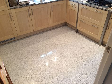 Regrouting Bathroom Tiles Uk by 100 Tile U0026 Grout Cleaning Romford How To Clean