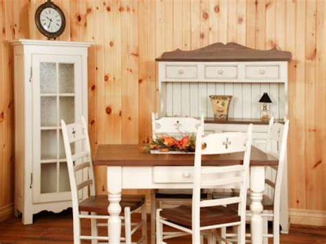 country kitchen furniture kitchen furniture country style kitchen cabinets country
