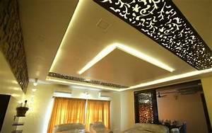 False Ceiling Design, False Ceiling Designing - Vasson