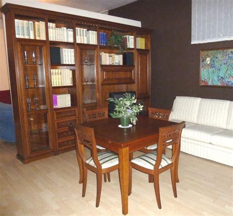 sedie per soggiorno classico soggiorno classico in cliegio scontato soggiorni a