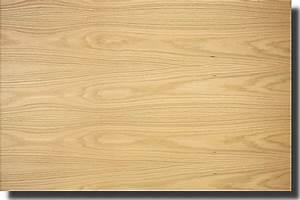 Build Wooden Wood Veneer Oak Plans Download woodcraft projects