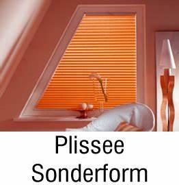 Was Ist Ein Plissee : was ist ein plissee ~ Bigdaddyawards.com Haus und Dekorationen