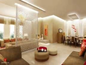 interior design ideas for small homes in india yabeen home design decorating ideas interior design professionals in india