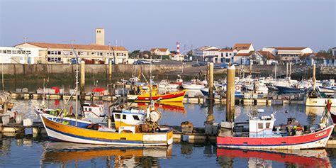 port de l hers le port de p 234 che de la cotini 232 re office de tourisme de d ol 233