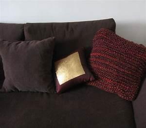 Coussin Rectangulaire Ikea : mes bidules littlesweetmag ~ Melissatoandfro.com Idées de Décoration