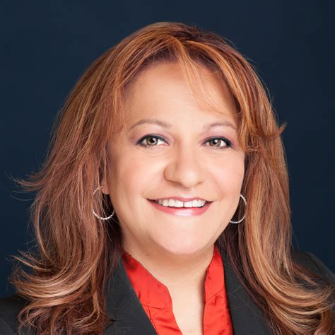 norma cordova builds  retains great teams hispanic