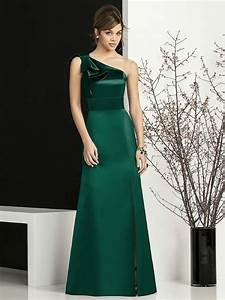 green wedding party dress dresscab With wedding dress party