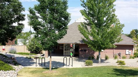 the villages convenient highlands ranch patio homes in a