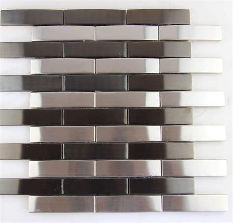 carreaux de ciment cr馘ence cuisine imitation carrelage mural adhesif maison design bahbe com