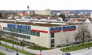 Toom Baumarkt Nürnberg : toom baumarkt ersetzt max bahr reinhausen mittelbayerische ~ Watch28wear.com Haus und Dekorationen