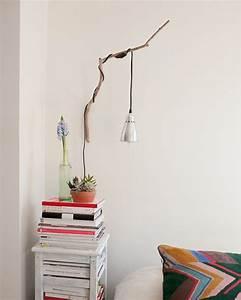 Lampen Selber Herstellen : die besten 25 lampen selber machen ideen auf pinterest ~ Michelbontemps.com Haus und Dekorationen