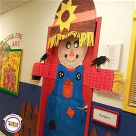 51 best creative bulletin board ideas images on 796 | 10c12828621ced340f347f62388084f7 bulletin board preschool