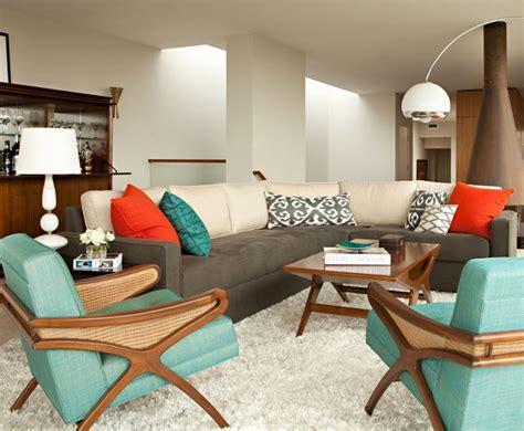 mid century decor mid century modern