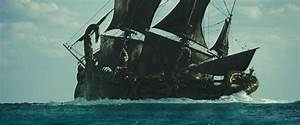Justinus Messerblock Black Pearl : skirmish off of the isla cruces potc wiki fandom powered by wikia ~ Indierocktalk.com Haus und Dekorationen