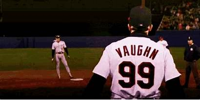 Baseball Major League Charlie Sheen Wild Thing