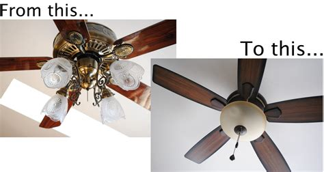ceiling fans for kitchens with light 3 design ideas to beautify your kitchen ceiling 9385