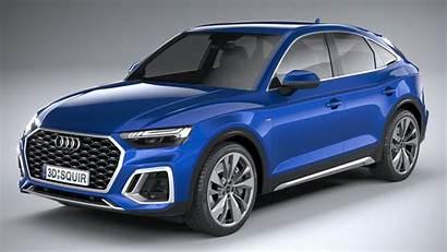 Q5 Audi 2021 Line Sportback