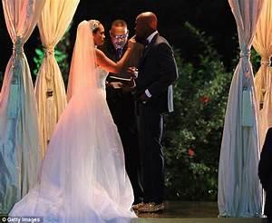 evelyn lozada wedding dress shenandoahweddingsus With evelyn lozada wedding dress
