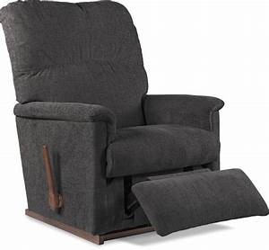 Rocker Recliner  With Images