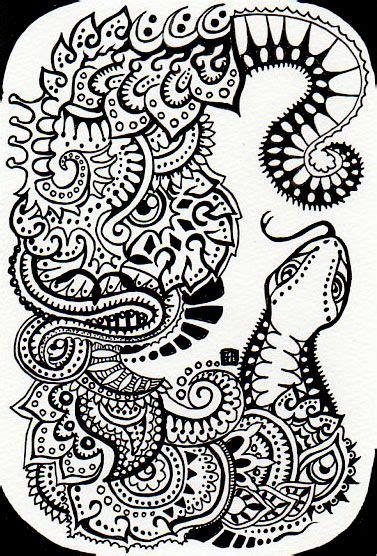 snake   grass  lutamesta  deviantart coloring color crafts color coloring pages