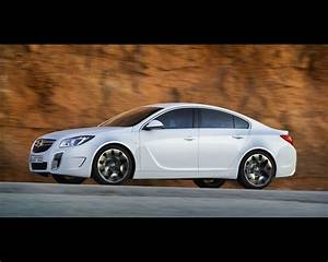 Opel Insignia Opc : 2009 opel insignia opc related infomation specifications weili automotive network ~ New.letsfixerimages.club Revue des Voitures