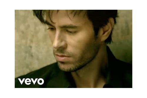 heart attack enrique iglesias song download