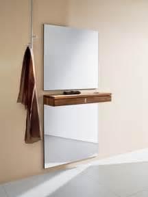 Garderobe Mit Spiegel : spiegel garderobe ziemlich garderobe mit spiegel 60784 haus ideen galerie haus ideen ~ Eleganceandgraceweddings.com Haus und Dekorationen
