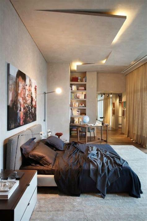 faux plafond pour chambre vous cherchez des idées pour comment faire un faux plafond